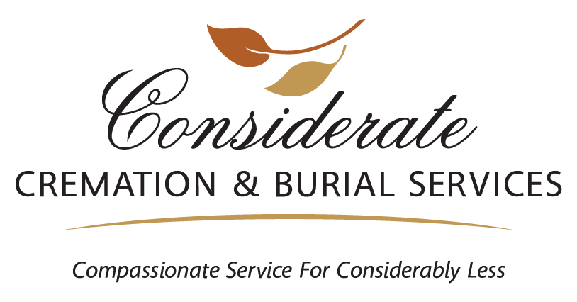 Considerate Cremation & Burial Services Inc.