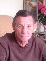 William Hicks