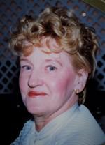 Kathleen Gould (Winter)
