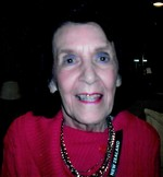 Eileen Thompson (Thompson)