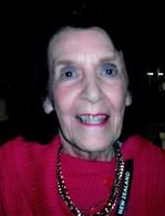 Eileen Thompson