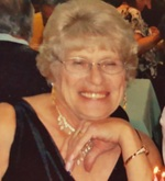Shirley Frieda  Wagler (Ens)