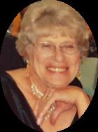 Shirley Wagler