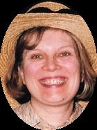 Helen Maley