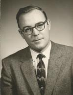 Howard Parker