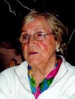 Elizabeth Howe