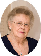 Dorothy Blacklock