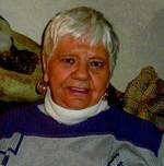 Jo-Anne Lusk (Payne)