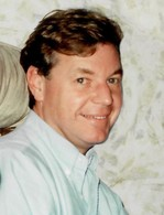 Brian McClelland
