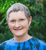 Nancy  Merritt (Smith)