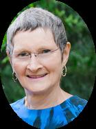 Nancy Merritt