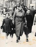 Margaret Idzenga