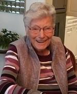 Doris  Tittemore (Tittemore)
