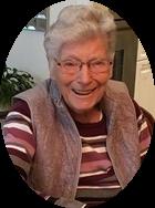 Doris Tittemore