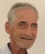 Charles Robert  Venus