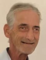 Charles Venus