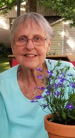 Irene  McNarry (Nowacki)