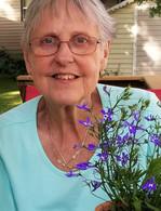 Irene McNarry