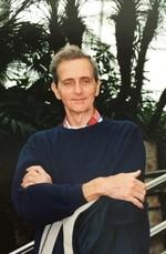 Marvin James  Bulgin