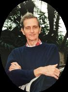 Marvin Bulgin