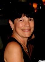 Mary  Tomlinson (Carter)